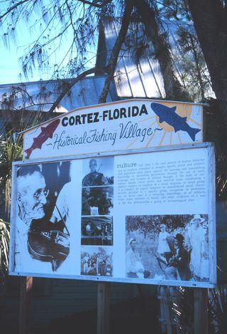 Historic_fishing_village_of_Cortez,_Florida (1)